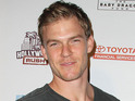 """Everything you read online is wrong,"" Alan Ritchson promises."