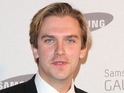 Dan Stevens won't return for Downton Abbey fourth series, according to a source.