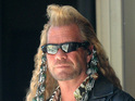 Duane 'Dog' Chapman will play himself on the hit CBS drama.