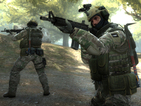 Pro Counter-Strike player victim of SWAT team hoax