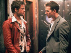 Fight Club sequel comic by Chuck Palahniuk offers first look