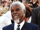 Billy Ocean announces live shows in Manchester and London for 2015