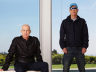 Pet Shop Boys confirm new 'Electric' tour dates