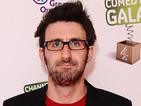 Mark Watson, Henning Wehn for World Cup comedy 'Kia's Road to Rio' on Dave