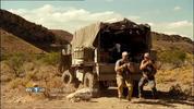 Strike Back series 3 watch: Trailer