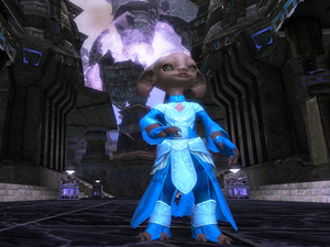 'Guild Wars 2' screenshot