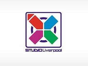 Studio Liverpool