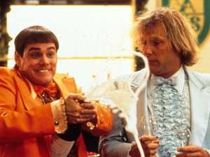 &#39;Dumb and Dumber&#39; still