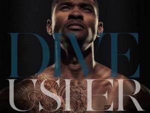 Usher: 'Dive'