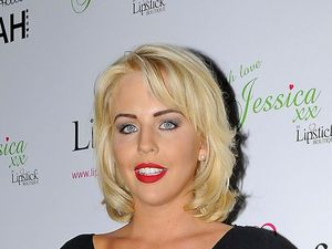miss mode: lydia bright