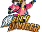 'Molly Danger' seeks Kickstarter funding