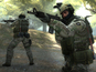 Counter-Strike user victim of SWAT team hoax
