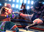 'Tekken Tag Tournament 2' review
