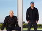 Pet Shop Boys confirm new tour dates