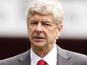 Arsenal Zef Kolombi 'signing' hoax