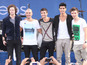 The Wanted: 'New music video is best yet'