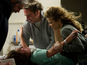 'The Possession' wins at US box office