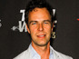 Teen Wolf's JR Bourne joins Lifetime's Un-Real