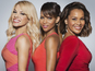 Single Ladies canceled by VH1
