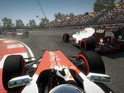 The RaceNet service will add new multiplayer events to extend the game's lifespan.