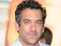 Hangover director Todd Phillips granted temporary restraining order.