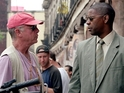 Digital Spy takes a look back at the film career of Tony Scott.
