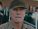 Four adverts explore the relationship between Amy Adams and Clint Eastwood.