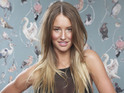 "Danica brands her Celebrity Big Brother co-star ""very unstable""."
