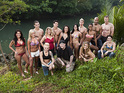 Join Digital Spy as a whole new season of Survivor kicks off.