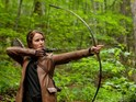 Virgin revamps pay-per-view store, offering movies such as The Hunger Games.
