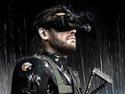 Metal Gear Solid: Ground Zeroes, Skulls of the Shogun and more coming to PS Plus in June