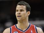 "Kris Humphries: ""I have and always will support Bruce Jenner"""