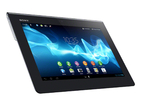 Sony Xperia Z4 Tablet Ultra tipped for early 2015 launch