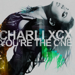 Charli XCX: 'You're The One'