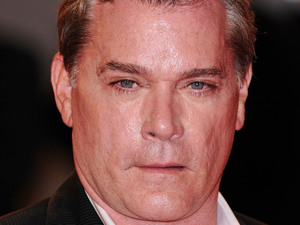 Ray Liotta, The Iceman
