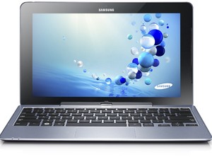Samsung Ativ Windows 8 PC
