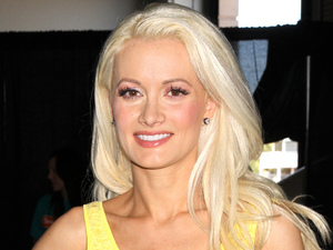 "Holly Madison The Animal Foundation's 9th Annual ""Best In Show"" at The Orleans Arena Las Vegas Las Vegas, Nevada - 22.04.12 Credit: (Mandatory): DJDM / WENN.com"