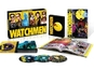 'Watchmen: Collector's Edition' announced