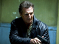 Neeson to star in 'The All Nighter'?