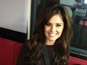 Cheryl Cole confirms new single - listen