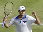 Andy Roddick joins BBC Wimbledon team