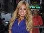 Sabrina Bryan wins 'DWTS' wildcard