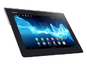 Sony tipped to launch super-sized tablet