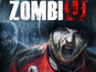 Looks like ZombiU is coming to PS4, Xbox One
