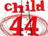 'Child 44' cover
