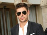 Zac Efron in Venice 30.08.2012