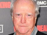 Scott Wilson