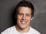 Steve Peacocke as Brax in Home and Away