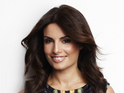 Digital Spy chats to Home and Away favourite Ada Nicodemou.