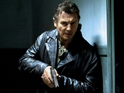 Liam Neeson's action sequel beats newcomers Argo and Sinister at US box office.